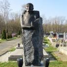Utassy József-síremlék