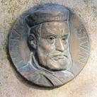 Bocskai István-emlékmű