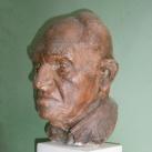 Nagy Gyula