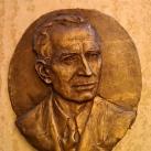 Mezősi Károly