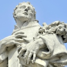 Szent Fülöp Benitius