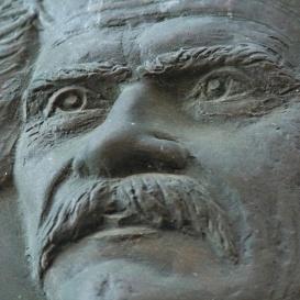 Jobbágy Károly-emléktábla