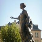 Charlotte luxemburgi nagyhercegnő