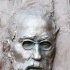 Vikár Béla-emlékmű
