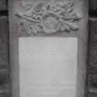 Gáyer Gyula-emlékoszlop
