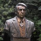Dr. Bezzegh László