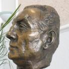 Borovszky Ambrus