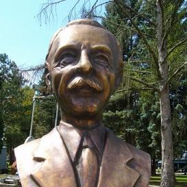 Falk Richárd