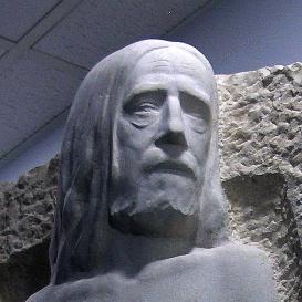 Szent Lázár feltámasztása