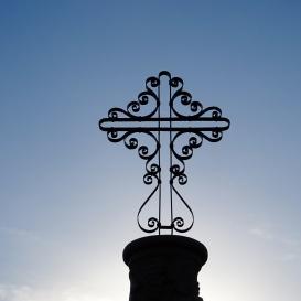 A Velencei-tó környéki szőlészek és borászok tiszteletére
