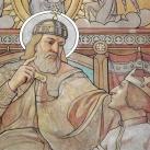 Szent István intelmei