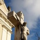 Kneifel-Metz kereszt