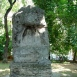 Herman Ottó-emlékmű