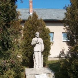Merán Fülöp gróf