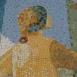 Figurák-mozaik