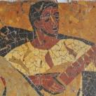 Mozaik II.