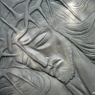 Káldy Zoltán síremléke