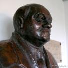 Pető András Dr.