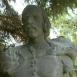 Radvánszky János