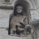 Király-szobor