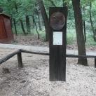 Balogh Péter Pál-dombormű