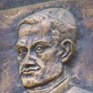 Antunovity János