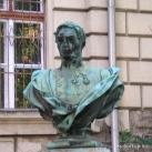 Mayer Ferenc