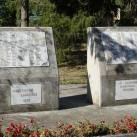 II. világháborús emlékmű