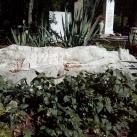 Kovai Lőrinc síremléke