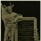 Bottyán János-emléktábla