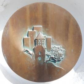 Szeged-tondó