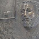 Thúry József  portréja