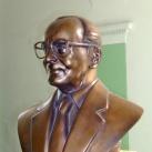 Bogsch Árpád
