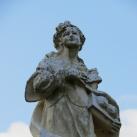 Szent Ágota