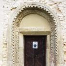 Szent Péter-templom kapuja