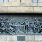 A Magyar Tudományos Akadémia alapítása