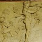 Apollón lantja, Dionüszosz sípja