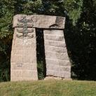 Millenniumi-emlékmű