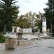 Millenniumi emlékpark