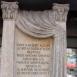 Nemzeti Színház 100. évforduló emlékmű