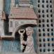 A 700 éves Győr története: Győr város képe és kulcsa