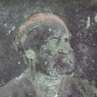 Havas Sándor-emléktábla