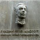 Goldmann György