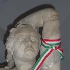 Haldokló Eurydiké