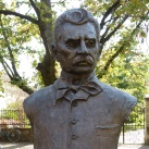 Miloš Mile Dimitrijević