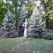 Kanizsai Dorottya-szobor