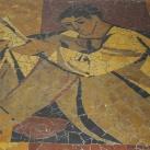 Mozaik I.