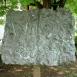Radnóti-emlékmű