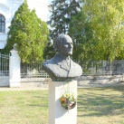 Jeszenszky Károly