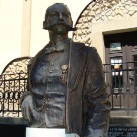 Kemény Ferenc
